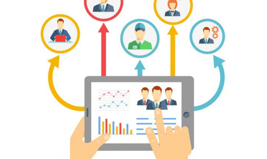 5 Key Factors of Human Resource Management that affect Business
