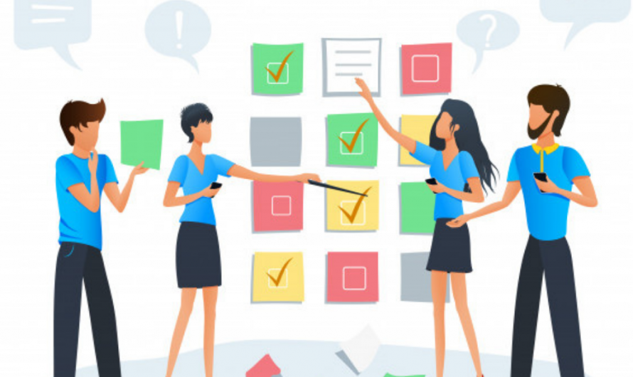 How Task management tools have become best productivity tools for employees?