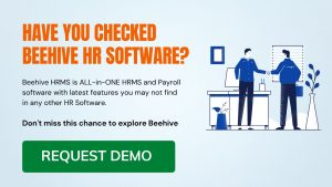 beehive-hrms-software-in-india